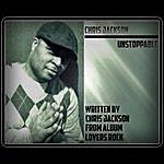 Chris Jackson Unstoppable