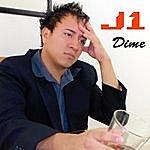 J1 Dime