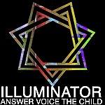Illuminator Answer Voice The Child