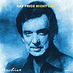 Ray Price Night Life