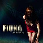 Fiona Unbroken