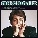 Giorgio Gaber Torpedo Blu
