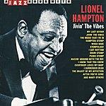 Lionel Hampton A Jazz Hour With Lionel Hampton: Jivin' The Vibes