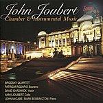 Patricia Rozario Joubert: Chamber And Instrumental Music