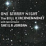 Sheila Jordan One Starry Night