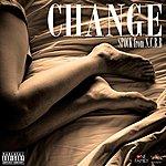 S.P.O.C.K. Change