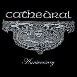 Cathedral Anniversary