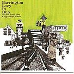Barrington Levy In Dub