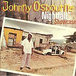 Johnny Osbourne Nightfall Showcase