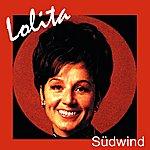 Lolita Südwind