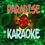 The Original Paradise (Karaoke)