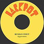 The Aggrovators Russian Stout