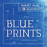 Barney Mcall Blueprints
