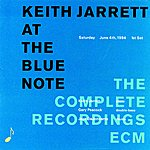 Keith Jarrett At The Blue Note (Cd3)