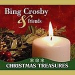 Bing Crosby Bing Crosby And Friends