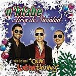 N'Klabe Aires De Navidad