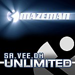 Sa.Vee.Oh Unlimited