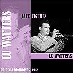 Lu Watters Jazz Figures / Lu Watters (1942)