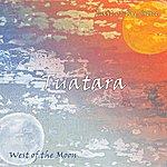 Tuatara East Of The Sun, West Of The Moon