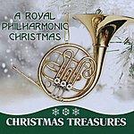Royal Philharmonic A Royal Philharmonic Christmas