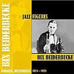 Bix Beiderbecke Jazz Figures / Bix Beiderbecke (1924-1928)
