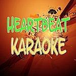 The Original Heartbeat (Karaoke)