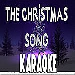The Original The Christmas Song (Chestnuts Roasting On An Open Fire) (Karaoke)