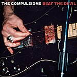 The Compulsions Beat The Devil
