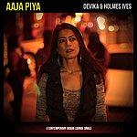 Devika Aaja Piya - Single