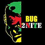 Bug 2nite - Single