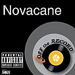 Off The Record Novacane