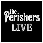 The Perishers The Perishers Live
