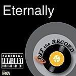 Off The Record Eternally