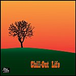 Chill Chill-Out Life