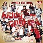 Kiddy Contest Kids Kiddy Contest Vol. 17 X-Mas Edition