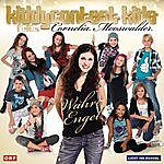 Kiddy Contest Kids Wahre Engel