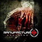Manufactura Avulsion