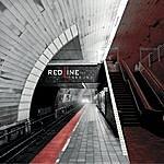 The Redline Inbound