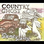 Dame Darcy Country Ghost Girl