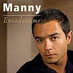 Manny Encadename
