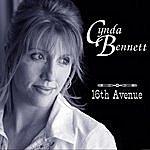 Cynda Bennett 16th Avenue (Feat. Mark Alan Thompson)