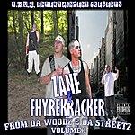 Zane From Da Woodz 2 Da Streetz Volume1