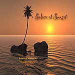 Kenny Brooks Solace At Sunset - Single
