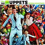 The Muppets The Muppets (Original Soundtrack)