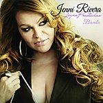 Jenni Rivera Joyas Prestadas (Banda)