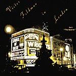 Victor Feldman Victor Feldman In London, Volume One: The Quartet (Remastered)