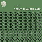 Tommy Flanagan Trio Overseas (Remastered)