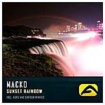 Macko Sunset Rainbow