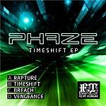 Phaze Timeshift Ep