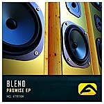 Blend Promise Ep